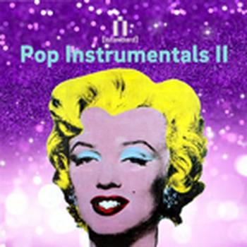 Pop Instrumentals 02