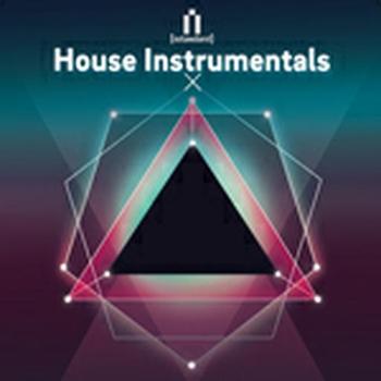 House Instrumentals 01