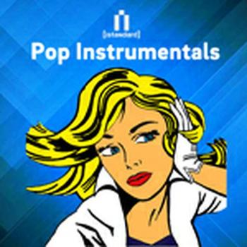 Pop Instrumentals 01