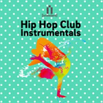 Hip Hop Club Instrumentals 01