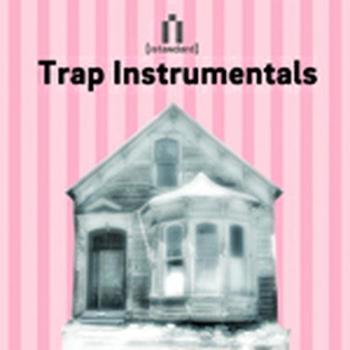 Trap Instrumentals 01