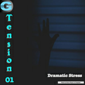 Tension 01 - Dramatic Stress