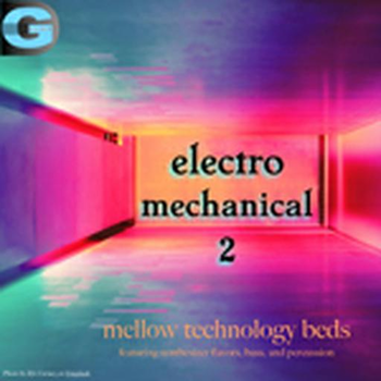 Electro Mechanical 2 - Mellow Technology Beds