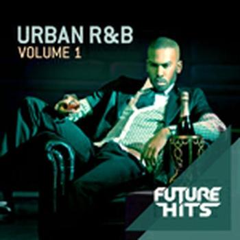Urban R&B