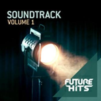 Soundtrack 01