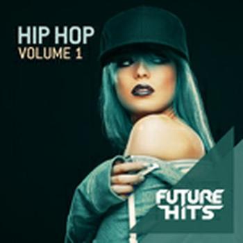 Hip Hop 01