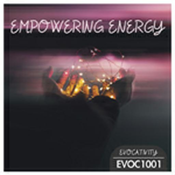Empowering Energy Vol 01
