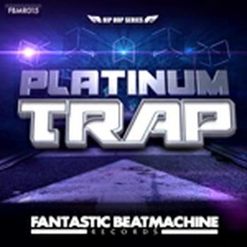 Hip Hop 11 - Platinum Trap
