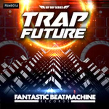 Hip Hop 10 - Trap Future