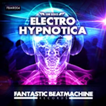 EDM 4 - Electro Hypnotica