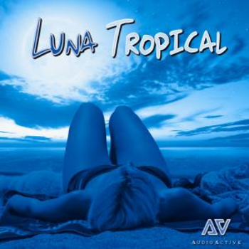 Luna Tropical
