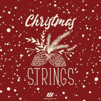 Christmas String Quartet