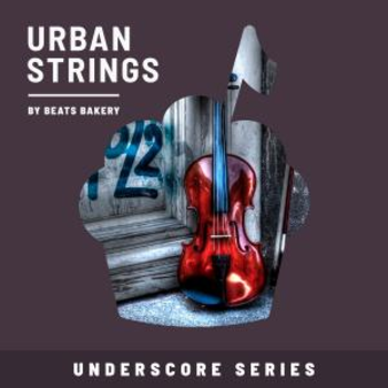 Urban Strings