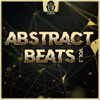 Abstract Beats Vol. 2