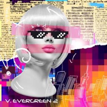 V.Evergreen 2
