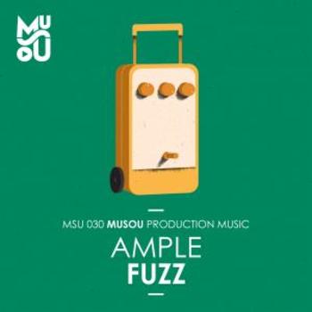 Ample Fuzz