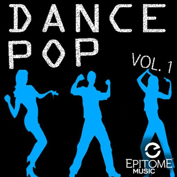 Dance Pop Vol. 3