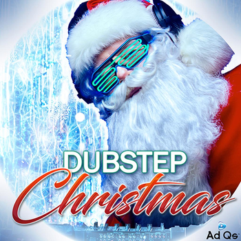Dubstep Christmas