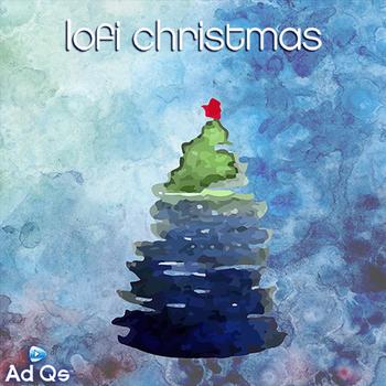 Lofi Christmas