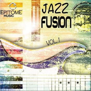 Jazz Fusion Vol. 1