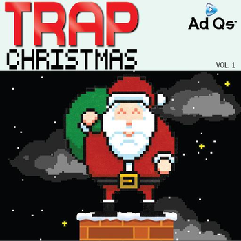 Trap Christmas Vol. 1