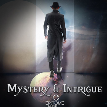Mystery & Intrigue Vol. 1