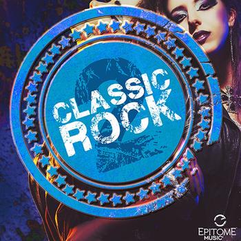 Classic Rock Vol. 2