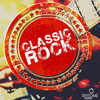 Classic Rock Vol. 1
