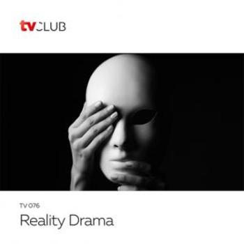 Reality Drama