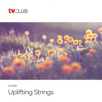 Uplifting Strings