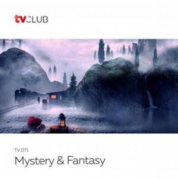Mystery & Fantasy