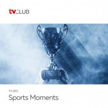 Sports Moments
