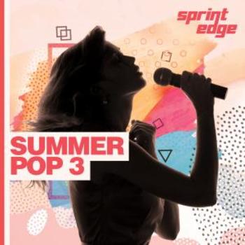 Summer Pop 3