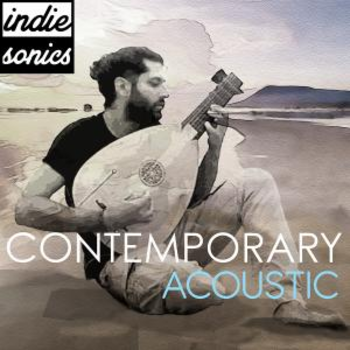 Contemporary Acoustic