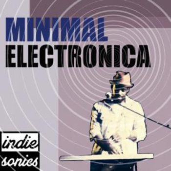 Minimal Electronica