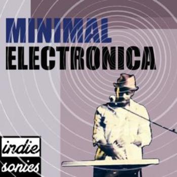 Minimal Electronica