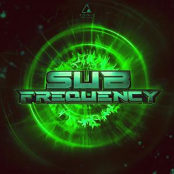 Sub-Frequency Vol 1