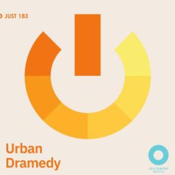 Urban Dramedy