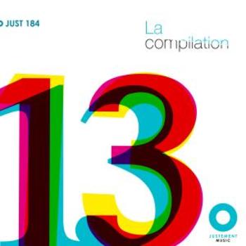 La Compilation 13