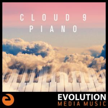 Cloud 9 Piano