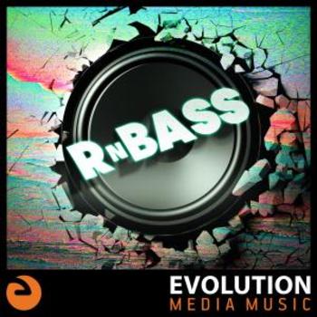 R 'N Bass