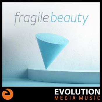 Fragile Beauty