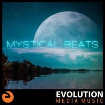 Mystical Beats