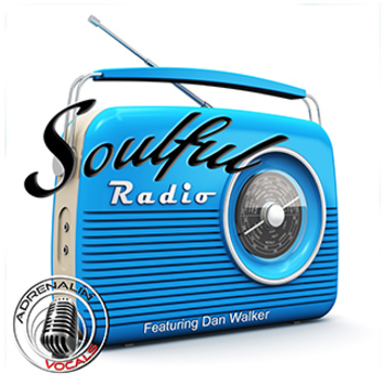 Soulful Radio