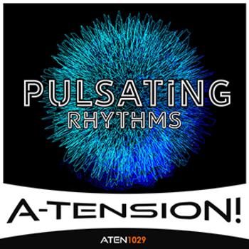Pulsating Rhythms