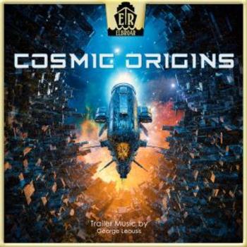 Cosmic Origins
