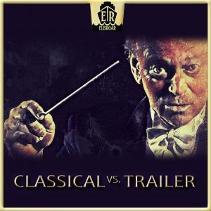 Classical vs. Trailer