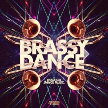 Brassy Dance