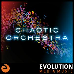 Chaotic Orchestra