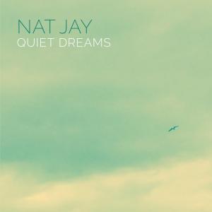 - Quiet Dreams
